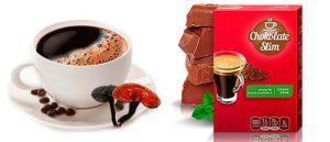 Chocolate Slim Donde Comprar En Farmacias Como Tomarlo