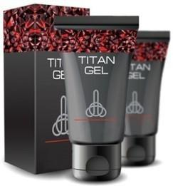 titan gel como se aplica, uso, funciona
