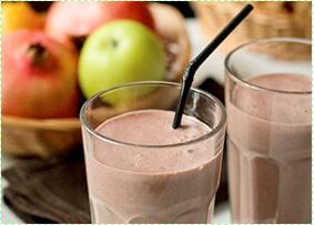 Chocolite funciona para adelgazar fast - composición, efectos secundarios?