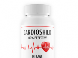 CardioShild opiniones, funciona, mercadona, donde comprar en farmacias, precio, españa, foro