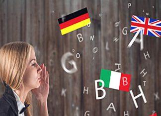 Ling fluent leo anders opiniones, funciona, fluency online, español, comentarios, metodo, precio, gratis, easy phrases english