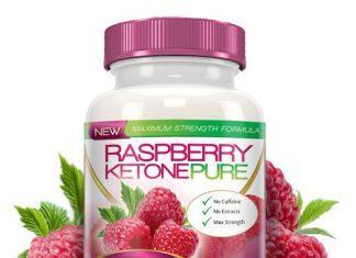 Raspberry ketone max forte, opiniones, funciona, donde comprar, precio, efectos secundarios
