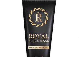 Black mask opiniones, funciona, crema, mercadona, donde comprar en farmacias, precio, españa, foro (pilaten?)