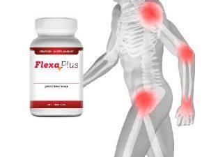Flexa plus capsulas, donde comprar -en farmacias, como tomarlo