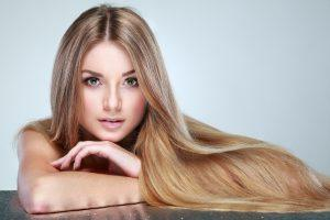 Hair megaspray funciona, composicion