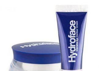 Hydroface crema hydrofacer, opiniones, funciona advanced, en tiedas, precio en farmacias, anti-aging system, amazon, comprar
