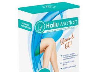 Hallu Motion opiniones, funciona, mercadona, donde comprar en farmacias, precio, españa, foro