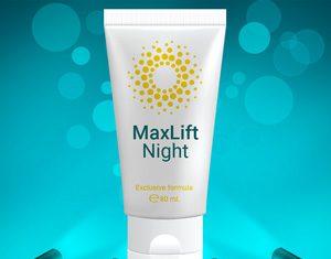 Max Lift opiniones, funciona, amazon, crema, el corte inglés, donde comprar en farmacias, precio, foro, españa, night