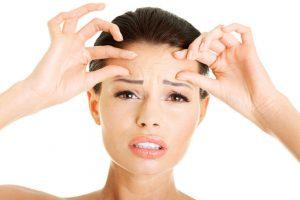 Le Réel funciona, composicion, ingredientes, anti aging