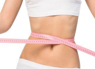 Comenzar a utilizar este consejo tan pronto como sea posible si usted quiere perder peso.