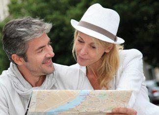 ¿Cuáles son los beneficios para la salud trae viaje?