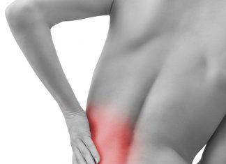 El dolor de espalda y de su causa