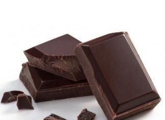 Verdad y mitos sobre el chocolate.