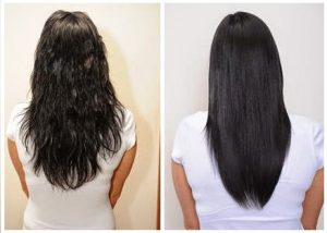Bliss Hair opiniones - foro, comentarios, efectos secundarios