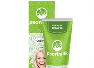 Psorimilk opiniones, precio, foro, cream funciona, donde comprar en farmacias, españa, mercadona
