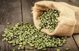 Green Coffee Ultra funciona, composicion
