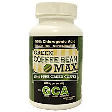 Green Coffee Ultra funciona, opiniones, precio, donde comprar en farmacias, españa, foro, para adelgazar