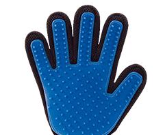 Fur Touch precio, opiniones, foro, guante funciona, donde comprar, españa, pet glove
