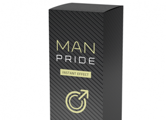 Man Pride gel opiniones, foro, funciona, precio, donde comprar en farmacias, españa