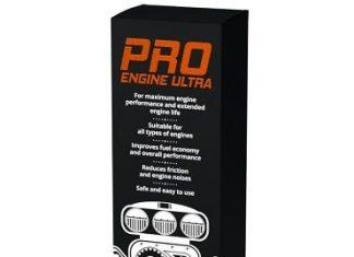 Pro Engine Ultra opiniones, comentarios, foro, funciona, precio españa, comprar, amazon, combustible