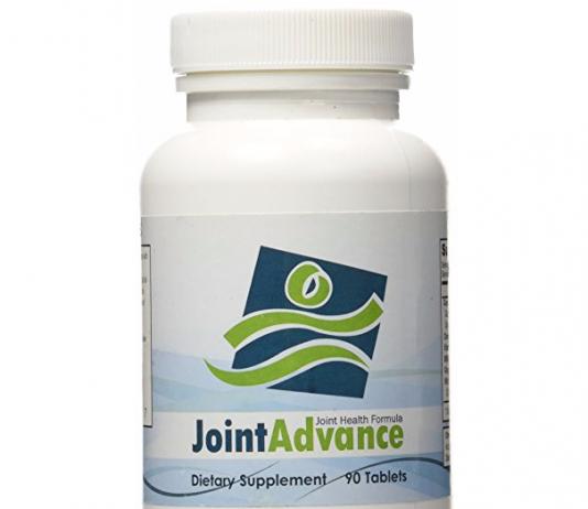 Joint Advanced opiniones, funciona, mercadona, donde comprar en farmacias, precio, españa, foro