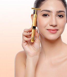 Abra las puertas para Crema nuxe antiarrugas utilizando estos simples consejos