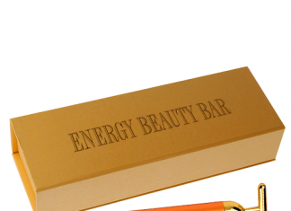 Energy Beauty Bar opiniones, comentarios, foro, funciona, antiarrugas, precio españa, comprar, amazon