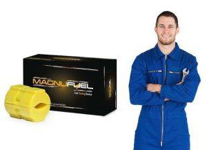 MagnuFuel donde comprar - como tomarlo