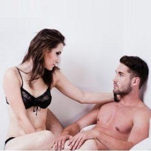 MaleXPro opiniones - foro, comentarios, efectos secundarios