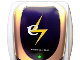 Power Factor Saver opiniones, comentarios, foro, precio, funciona, amazon, españa