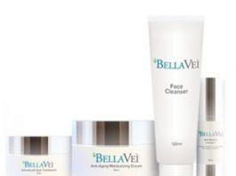 BellaVei crema opiniones, precio, foro, funciona, donde comprar en farmacias, españa, mercadona