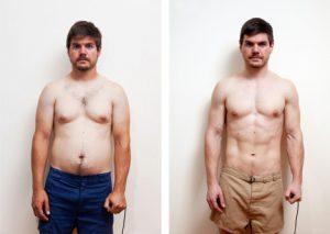 Musculin Active opiniones - foro, comentarios