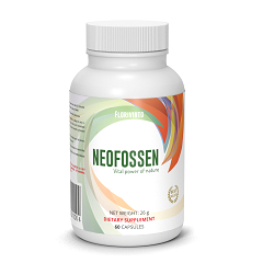 Neofossen opiniones, foro, funciona, precio, donde comprar en farmacias, españa, efectos secundarios?