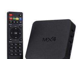 MediaTV HD player opiniones, foro, funciona 4k, android, precio, donde comprar, españa, media markt