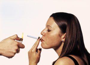 Nikostop Antistress funciona, composicion, ingredientes