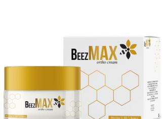 BeezMax crema opiniones, precio, foro, funciona, donde comprar en farmacias, españa, mercadona