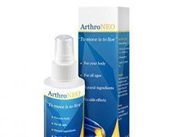 ArthroNeo opiniones, precio, foro, spray funciona, donde comprar en farmacias, españa