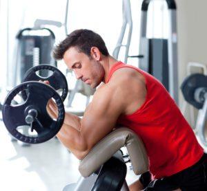 Celluraid Muscle donde comprar -en farmacias