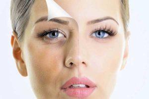 Lutrevia antiarrugas, antienvejecimiento - funciona, composicion