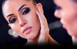 Renuvaline Skin Cream España, mercadona, amazon