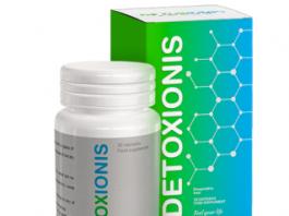 Detoxionis foro, opiniones, precio, donde comprar, farmacias, funciona, españa