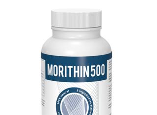 Morithin 500 opiniones, foro, precio, donde comprar, amazon, farmacia, España