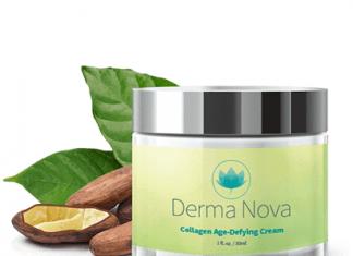 DermaNova Pro opiniones, foro, precio, crema funciona, donde comprar en farmacia, españa