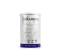 Premium Collagen 500 opiniones, foro, precio, funciona, donde comprar, en farmacias, españa