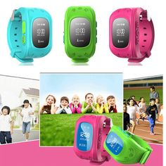SOSKids Watch España - media markt, amazon, ebay
