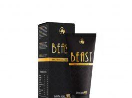 Beast Gel - informe completo 2018 - opiniones, foro, precio, donde comprar, en farmacias, españa