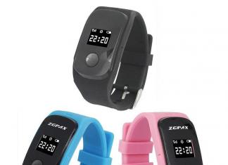 soskids-watch-opiniones-foro-reloj-gps-ninos-funciona-precio-comprar-espana-amazon