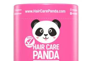 Hair Care Panda - La guía completa - opiniones en 2018, foro, precio, funciona, comprar, farmacias, amazon, españa