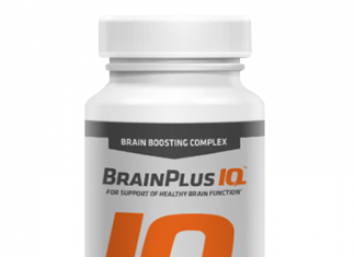 Brain Plus IQ - informe completo 2018 - opiniones, foro, precio, españa, en farmacias, amazon - donde comprar?