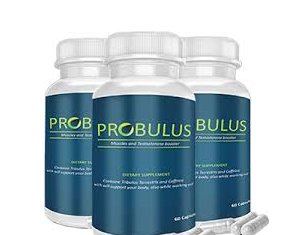 Probulus - resumen detallado en 2018 - opiniones, precio, foro, composicion, comprar, en farmacias, mercadona, España